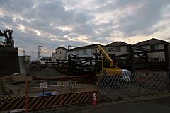 20160131d