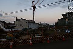 20160131f