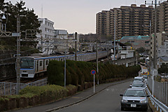 20160201a2