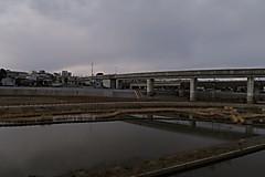 20160207f3