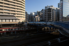 20160211a1