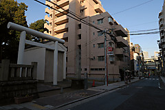 20160211c1