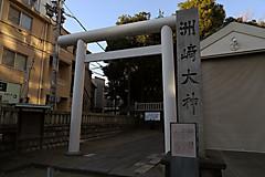 20160211c2
