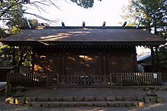 20160211c5