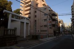 20160212a