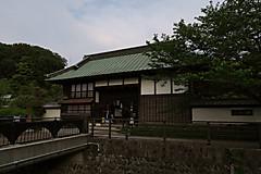 20160501i