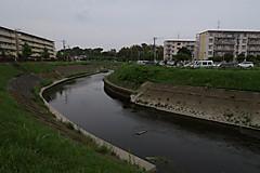 20160503c1