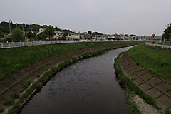 20160503e1
