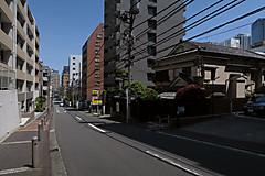 20160505a2