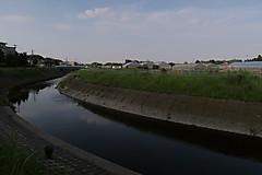 20160515a