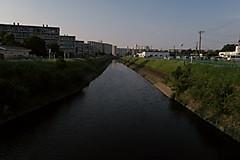 20160515e