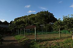 20160826a