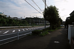 20160917a