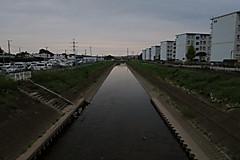 20161023f2