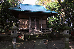 20161120d3