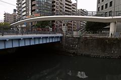 20161203c2
