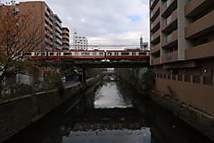 20161203f