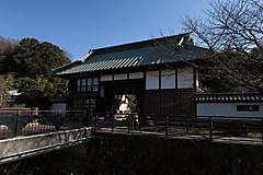 20170103a