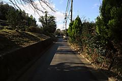 20170103c