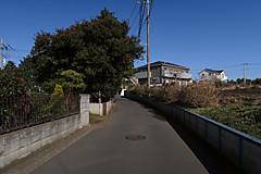 20170103e