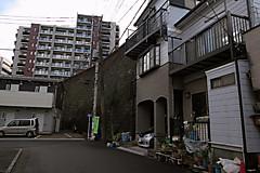 20170109a1