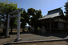 20170505j
