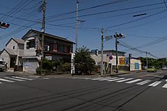 20170520g1