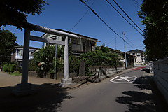 20170603d1