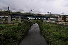 20170618b