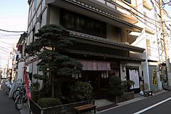 20171106e