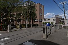 20180408b