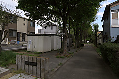 20180408i4