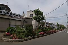 20180512c2