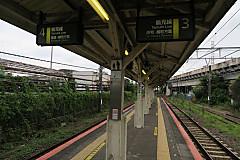 20180707c2