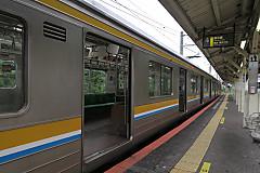 20180707c5