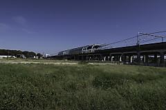 20181007a1